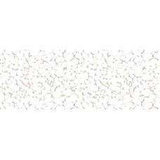 УРАЛКЕРАМИКА ADRIATICA DWU06ADR020 400x150
