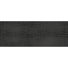 УРАЛКЕРАМИКА ADAMANT TWU06AKD200 400x150