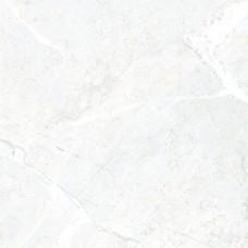 CERSANIT QUEEN WHITE ПОЛ 42X42