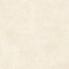 CERSANIT SANDSTONE СВЕТЛО-БЕЖЕВЫЙ ПОЛ 32,6X32,6