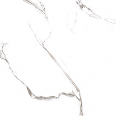 Grasaro Classic Marble G-270/G White Полированный