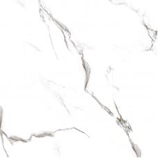 Grasaro Classic Marble G-271/G White Матовый