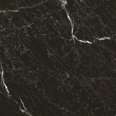 Grasaro Classic Marble G-272/G Black