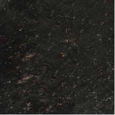 Crystal Black/G-640/PR