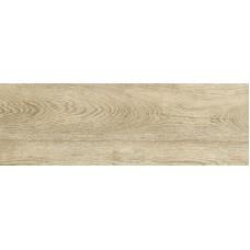 Italian wood G-250/SR Beige