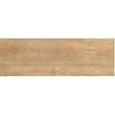 Italian wood G-251/SR Honey