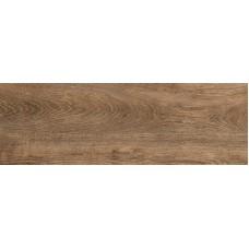 Italian wood G-252/SR Dark Brown