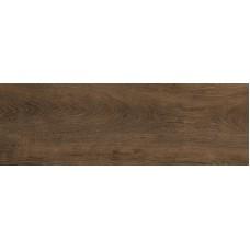 Italian wood G-253/SR Wenge