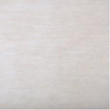 Linen G-140/M Grey Beige