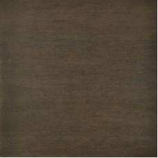 Linen G-142/M Dark Brown