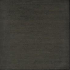 Linen G-143/M Black
