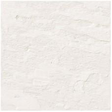Magma G-120/SR Белый