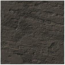 Magma G-121/SR Черный