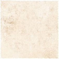 Old Stone G-180/S Aged Beige