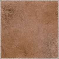 Old Stone G-183/S Aged Brown