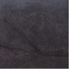 Quartzite G-173/S Black