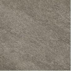 Quartzite G-177/S Grey