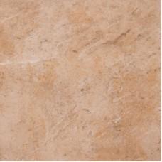 Sand Stone G-280/S Beige