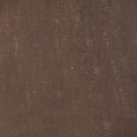 Travertino G-430/PR Brown