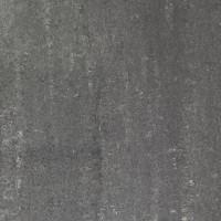 Travertino G-440/PR Black