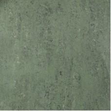 Travertino G-450/PR Green