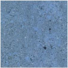 Travertino G-470/PR Blue