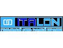 Italon